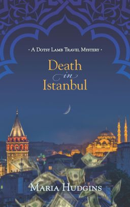 Istanbul front
